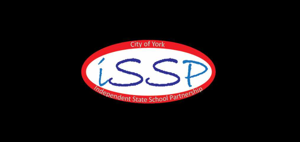 York Independent State Secondary